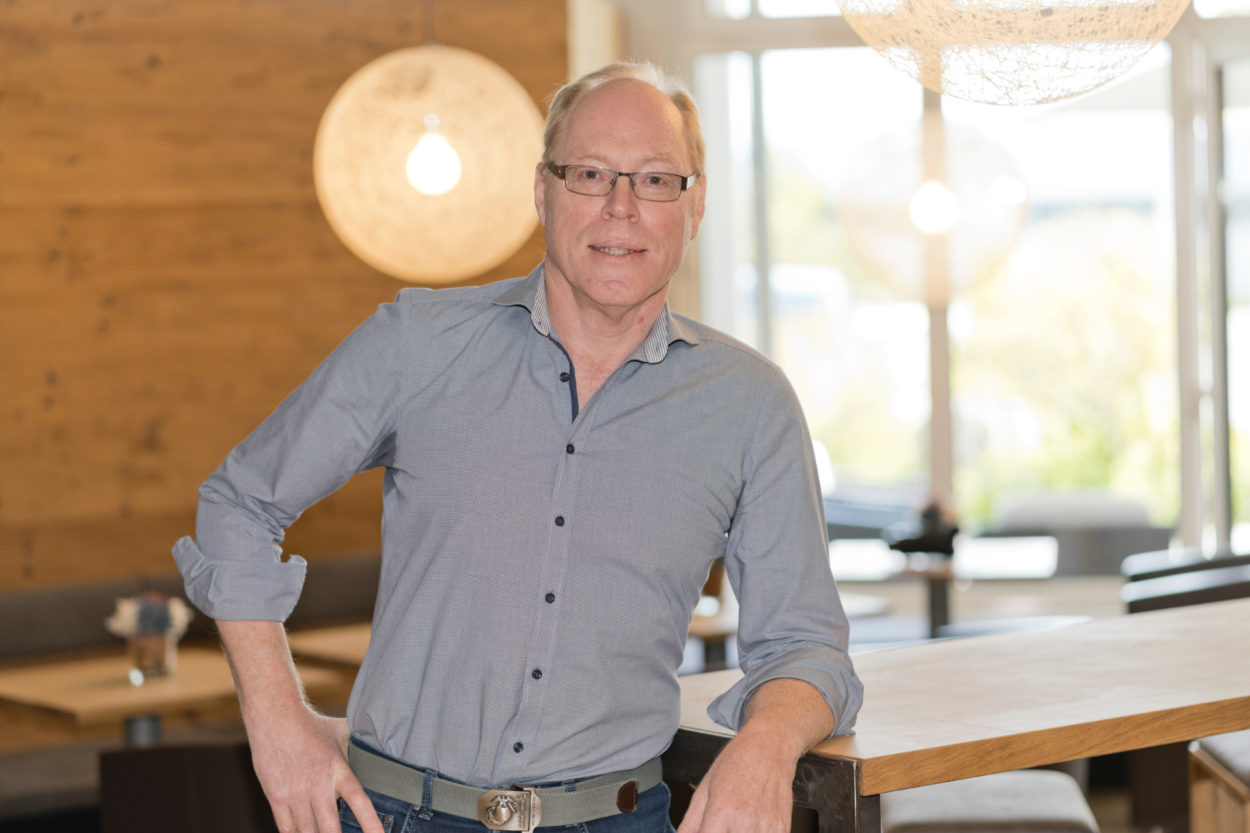 Rolf Kunkel